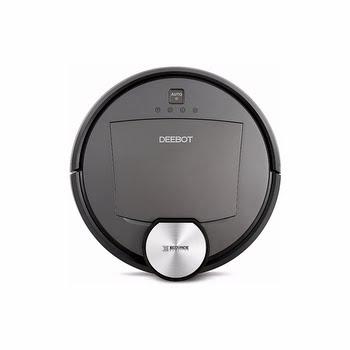 Ecovacs Deebot DR98