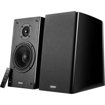 Edifier R2000DB 2.0 Speaker Set