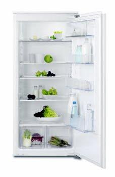 Electrolux ERG2101BOW Ingebouwd 202l A+ Wit koelkast