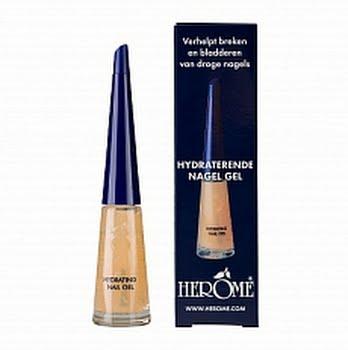 Herome Hydrating Nail Gel 8ml