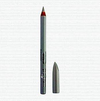 Herome Nail White Pencil