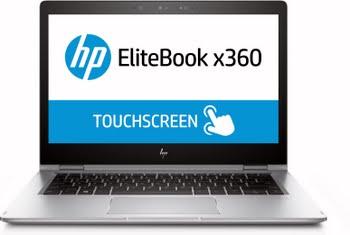 HP EliteBook x360 1030 G2 (ENERGY STAR)