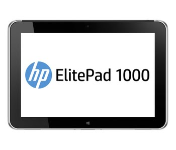HP ElitePad 1000 G2 64GB 4G