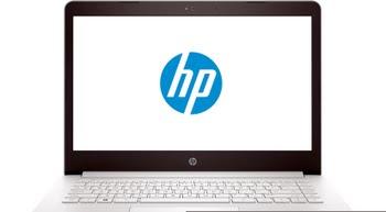 HP Notebook - 14-bp021nd