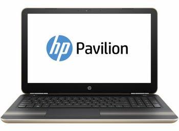 HP Pavilion - 15-au110nd