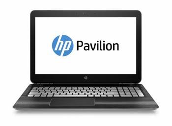 HP Pavilion - 15-bc235nd