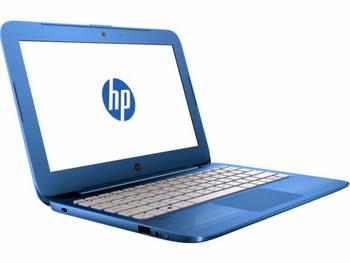 HP Stream - 11-y000nd