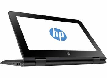 HP x360 - 11-ab001nd