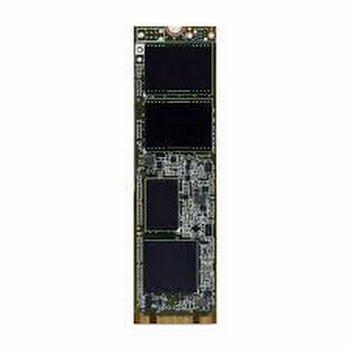 Intel 540s 180GB SATA III