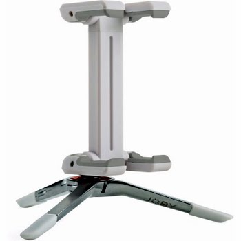 Joby GripTight One Micro Stand Wit