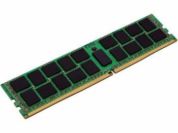 Kingston Technology ValueRAM 32GB DDR4 2400MHz Server Premier Module 32GB DDR4 2400MHz ECC geheugenmodule