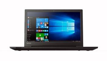 "Lenovo V 110-15 1.10GHz N3350 15.6"" 1366 x 768Pixels Zwart Notebook"