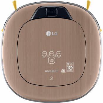 LG VSR8604PG