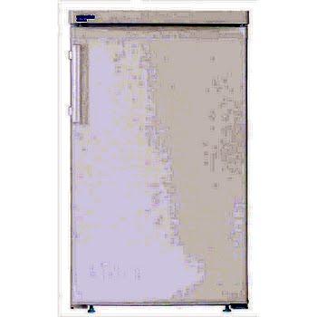 Liebherr T 1410-21