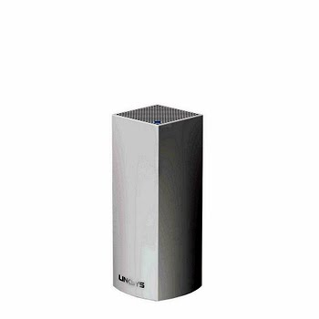 Linksys Velop Multiroom Wifi (uitbreiding)