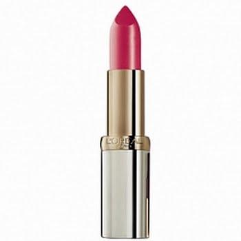 Loreal Paris Color Riche Intense Lipstick 288 Fuchsia
