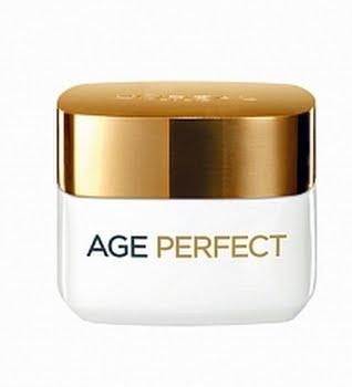 Loreal Paris Dermo Expertise Age Perfect Dagcreme 50ml