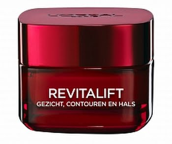 Loreal Paris Revitallift Dagcreme 50ml
