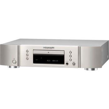 Marantz CD5005 Zilver