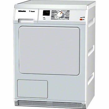 Miele TDA 150 C