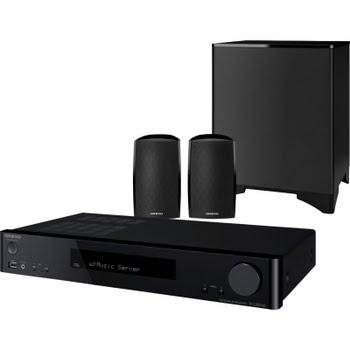 Onkyo LS5200 Zwart