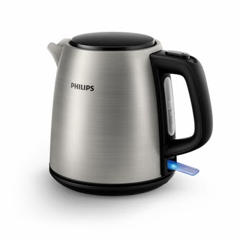 Philips Daily Collection Waterkoker HD9348/10
