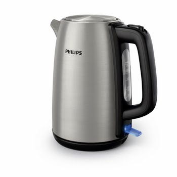 Philips Daily Collection Waterkoker HD9351/90