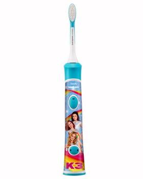 Philips Sonicare For Kids Sonische, elektrische tandenborstel HX6311/K3