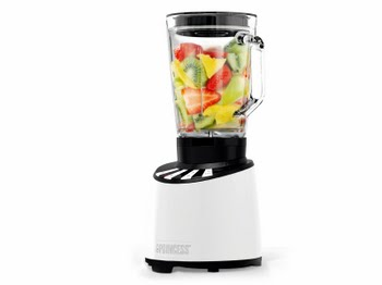 Princess 217100 Piano Blender