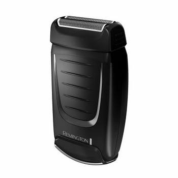 Remington TF70 Dual Foil Travel Shaver