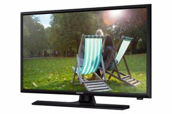 "Samsung HD TV Monitor 28"" (3-serie) T28E310EW"