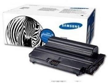 Samsung MLT-D2082S 4000pagina's Zwart toners & lasercartridge