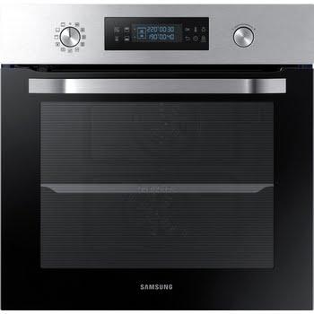 Samsung NV66M3571BS