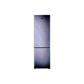 Samsung RB37J5005WW Vrijstaand 269l 98l A++ Wit koel-vriescombinatie