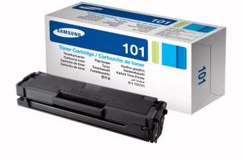 Samsung Toner / Drum Zwart (rendement 1500 standaard pagina's)
