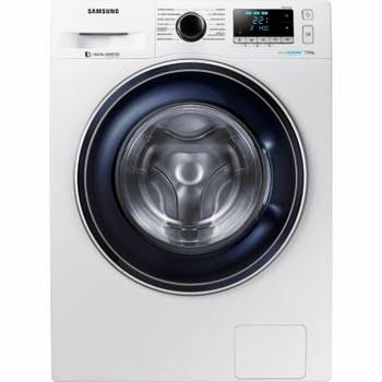 Samsung WW70J5426FW Eco Bubble