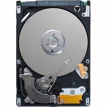 """Seagate Desktop HDD 1TB SATA 3.5"""" 7200rpm 64MB"""