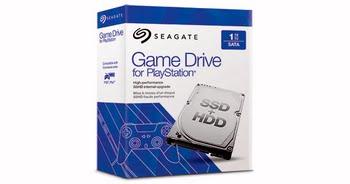 "Seagate Desktop SSHD 1TB SATA III 2.5"" 1000GB SATA III"