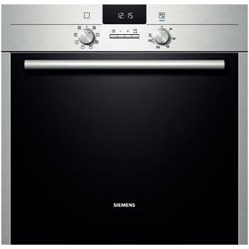 Siemens HB23AB520E