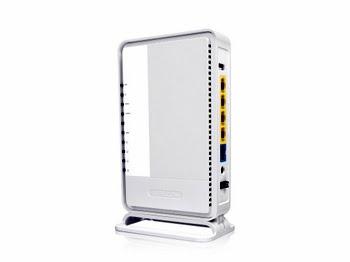 Sitecom WLR-5002 AC750 Wi-Fi Router X5