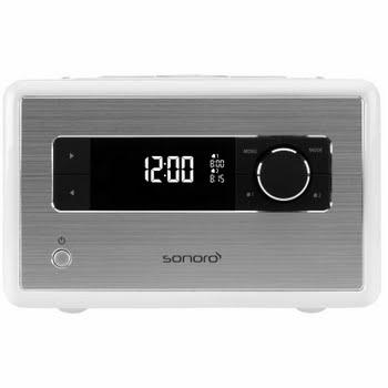 Sonoro Radio Wit