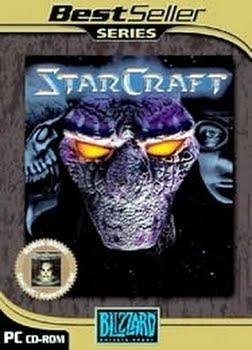 Starcraft + Expansion Set (PC)