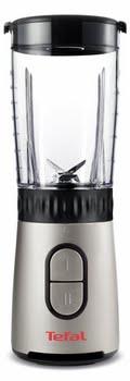 Tefal BL130 Mix&Drink Blender