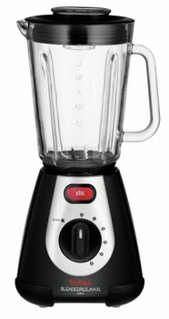 Tefal Blendforce Maxi Glass_blender BL2338