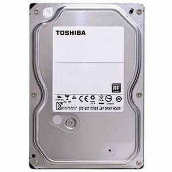 Toshiba E300