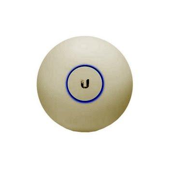 Ubiquiti UniFi AP-AC-LITE