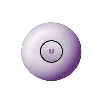 Ubiquiti UniFi AP-LR