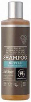 Urtekram Shampoo Brandnetel 250ml