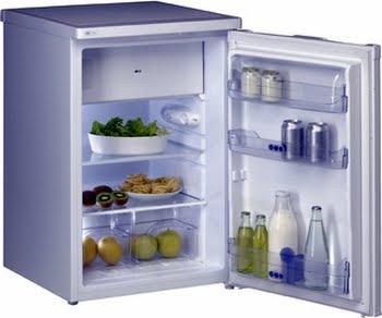 Whirlpool ARC104/1/A+ combi-koelkast
