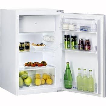 Whirlpool ARG 450/A+ combi-koelkast